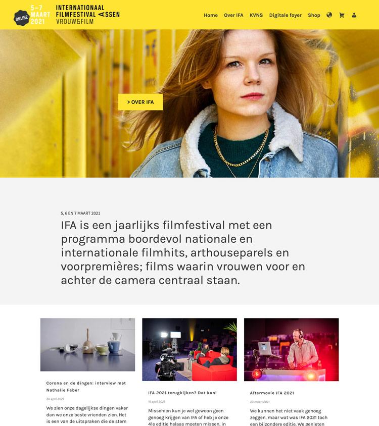 portfolio-ifa-featured