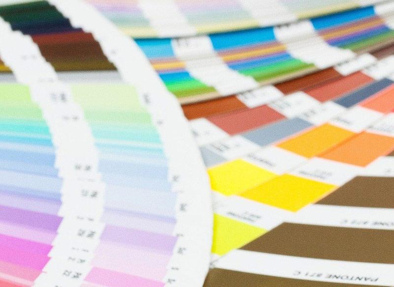 Kies de juiste kleuren voor je website: een 3-stappenplan