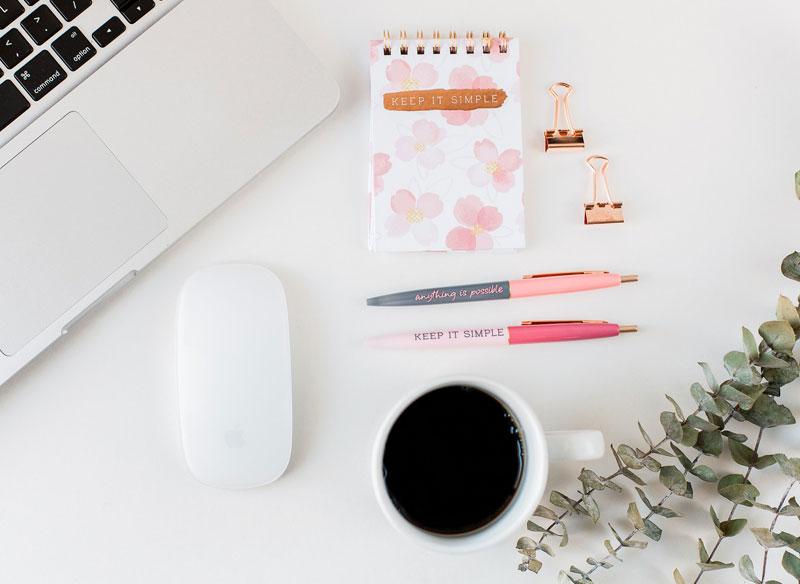 Nieuwe website lanceren checklist: doe dit voor je je nieuwe website live zet!